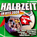 Cover_Halbzeithits